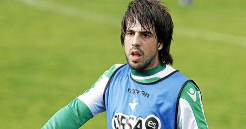 Todo apunta a que Beñat regresará este verano al Athletic de Bilbao tras una última propuesta del club vizcaíno que ha convencido al Betis.