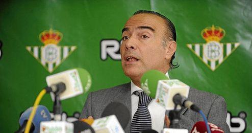 Oliver ha sido condenado a pagar 4.500 euros de multa por un delito de injurias.