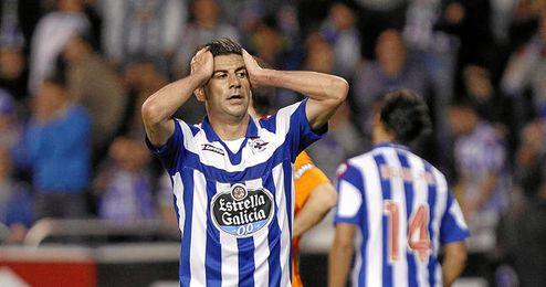 Riki, que ha sido vinculado al Sevilla, parecer tener su futuro en Qatar.