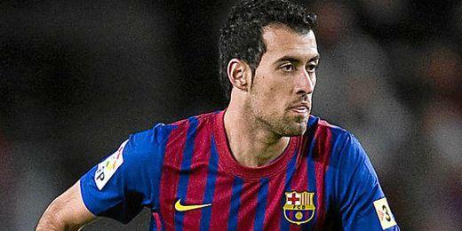 El centrocampista podría prorrogar su contrato hasta 2019.