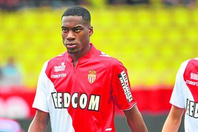 El exsevillista Geoffrey Kondogbia ha llegado a ser calificado por la prensa gala como el fichaje más decepcionante de la Ligue 1.