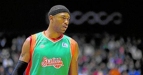 El Baloncesto Sevilla necesita una victoria que le dé ese empujón que necesita para dejar atrás la mala racha.