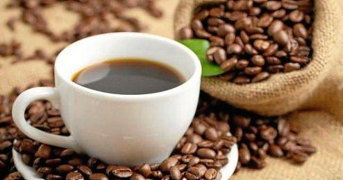 El peor momento para tomar café es en las primeras horas de la mañana
