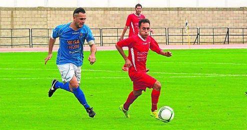 San José y Antoniano están llamados a luchar en la parte alta de la tabla.
