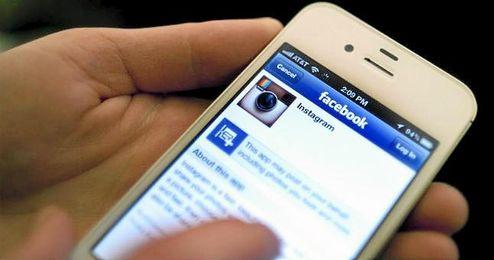 Facebook e Instagram, a la caza de tendencias