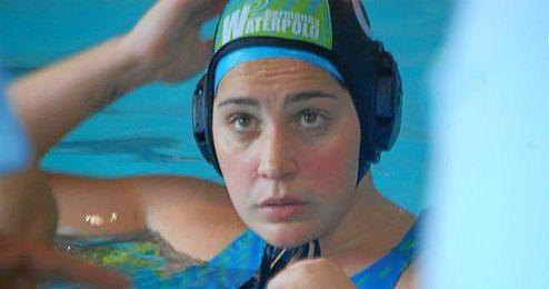 El debut ser� en la piscina del C.N. Madrid Moscard�, el 10 de octubre.