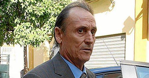 La Fiscalía pide 3 años de cárcel y una indemnización de 3,6 millones de euros.