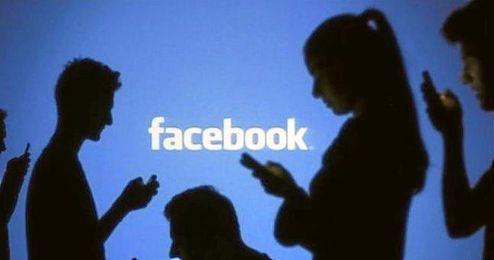 Facebook creó 52.000 puestos de trabajo en 2014.