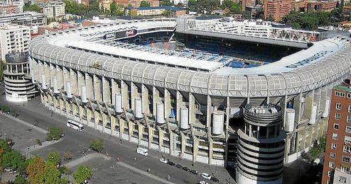 Dancausa ha hecho estas declaraciones ante la sede de la Delegación del Gobierno acompañada por el jefe superior de Policía de Madrid.