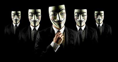 Asegura haber bloqueado m�s de 5.500 cuentas en redes sociales.