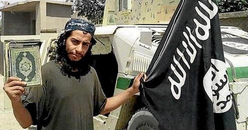 Abdelhamid Abaaoud habr�a fallecido en el asalto de este mi�rcoles al apartamento de la ciudad parisina.