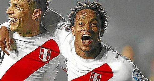 Carrillo está en la agenda del Sevilla, pero no saldrá a coste cero del Sporting.