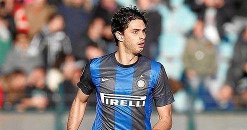 Cercano el acuerdo por Ranocchia, según 'calciomercato'