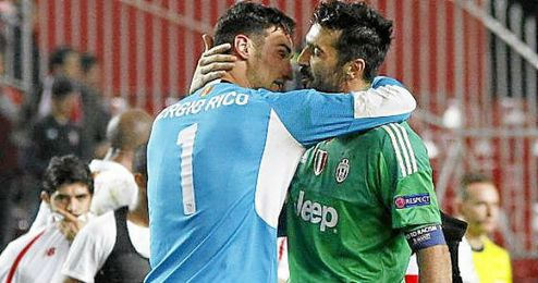 rico-buffon-estadio-deportivo.jpg