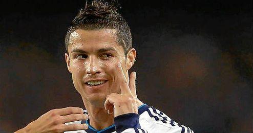 Comentó que posiblemente cuando acabe su carrera deportiva se quedará en España.