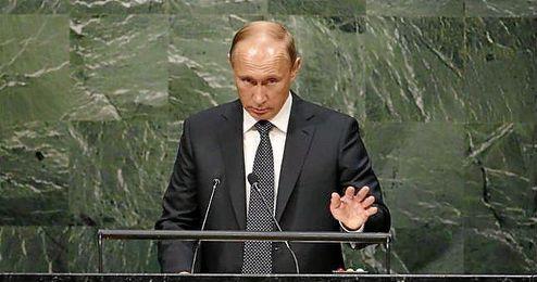 Aprovechó para recalcar la transparencia de su trabajo frente al escándalo sobre la federación rusa de atletismo.