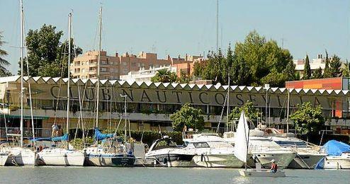 Según ha dado a conocer la Federación Andaluza de vela.