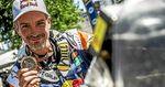 Jordi Viladoms, nuevo director deportivo de Rally de KTM