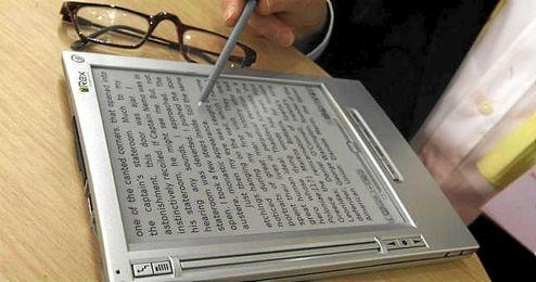 La venta de libros físicos acumula una caída del 19% en los últimos diez años
