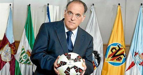 """""""Creo que el Real Madrid va a dar la sorpresa ante el F.C. Barcelona""""."""