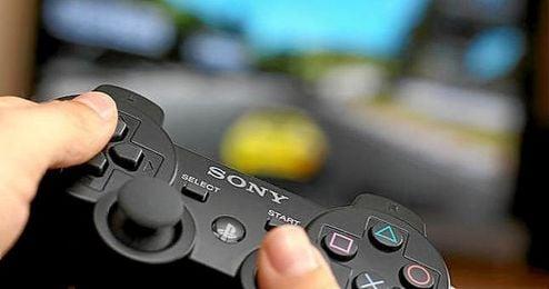 Las consolas de nueva generaci�n (PS4, Xbox One y Wii U) siguen consolid�ndose en el mercado