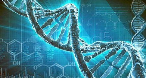 Investigadores identifican a ´superhéroes genéticos´ inmunes a enfermedades raras.