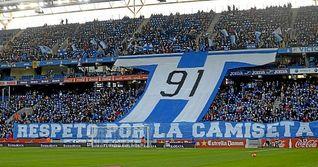 Los socios del Espanyol adquieren 7.500 entradas para el Sevilla