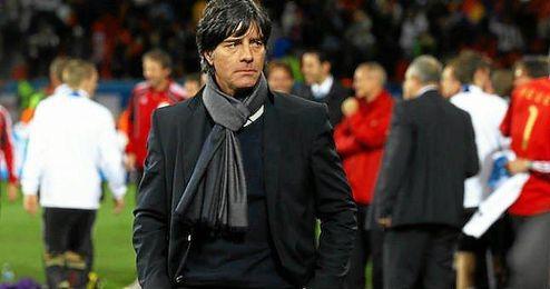 Según dio a entender en declaraciones a ´Bild´, podría dejar la selección tras el Mundial de 2018.