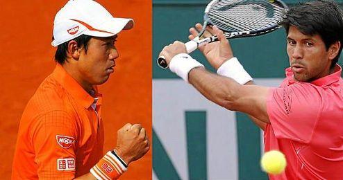 El �ltimo duelo entre ellos se remonta al Masters 1.000 de Indian Wells del a�o pasado.