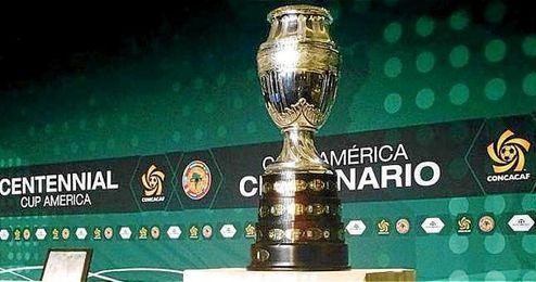 El torneo va a contar con la ausencia de algunas estrellas como el brasileño Neymar o el costarricense Keylor Navas.