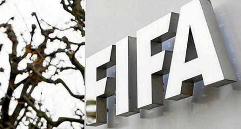 La FIFA aprueba 12 nuevas reglas.