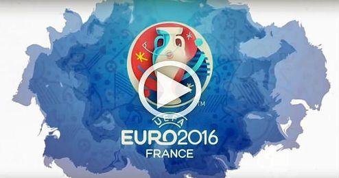 El DJ francés estará acompañado por la sueca Zara Larsson en la actuación durante la ceremonia inaugural.