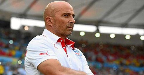 El argentino rechazó ofertas de Espanyol, Granada o Lazio.