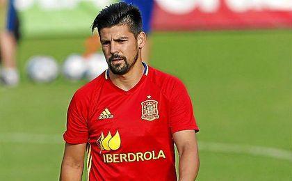 El City se habría adelantado al Barcelona.