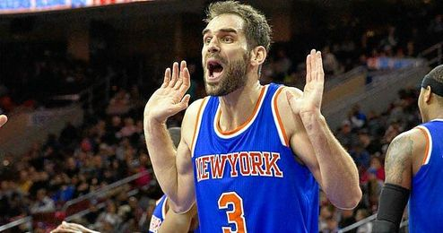 Calderón cambiará Nueva York por Chicago.