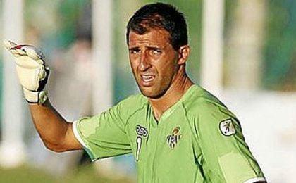 """Ricardo: """"Sufr� amenazas de muerte en el Betis"""""""