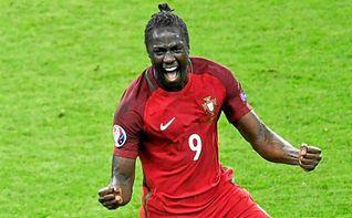 Un brit�nico gan� 1,2 millones por apostar por �der en la final de la Eurocopa