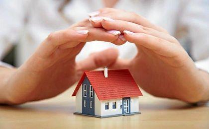 �Es rentable un seguro para la vivienda?