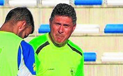 Alonso Ram�rez.
