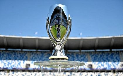 Sevilla y Real Madrid disputan este martes a partir de las 20:45 horas la Supercopa de Europa en Noruega.