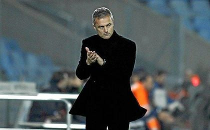 Fran Escribá dirigirá al Villarreal.