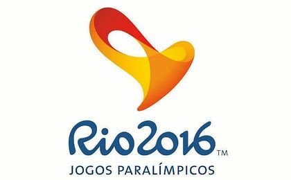 En Río se derán cita alrededor de 4.350 deportistas de 175 países.