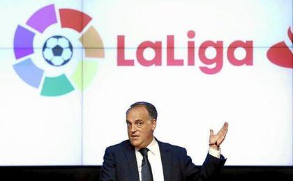 La Premier League dobla el gasto de la LaLiga.