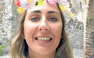 Espa�a ofrece a M�xico colaboraci�n para investigar asesinato de Mar�a Villar