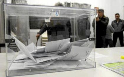 Los hechos ocurrieron en e CEIP Alexandre Bóveda de Redondela, Pontevedra.