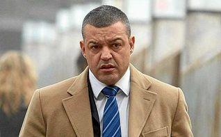 Condenado a 4 a�os de prisi�n el empresario Miguel A. Flores por los fallecidos del Madrid Arena