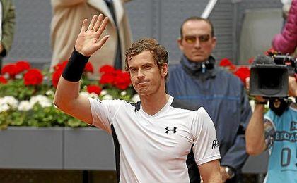 Los episodios de acoso tenían lugar en los hoteles donde el tenista se hospedaba durante la temporada.
