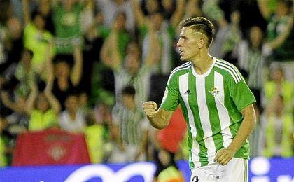 Por sus cinco duelos en Primera, han recibido 50.000 euros.