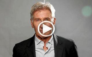 La productora de Stars Wars, condenada a pagar una indemnizaci�n millonaria a Harrison Ford