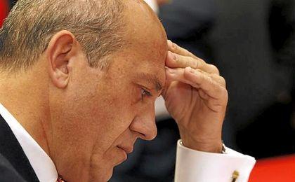 La Audiencia onubense ha admitido el recurso de apelación contra la decisión del Juzgado de Vigilancia Penitenciaria de Huelva.